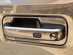 2016 Ford F-150 SuperCrew Cab 4x4, Pickup #CFB6799A - photo 21