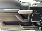 2016 Ford F-150 SuperCrew Cab 4x4, Pickup #CFB6799A - photo 36