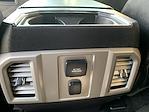 2016 Ford F-150 SuperCrew Cab 4x4, Pickup #CFB6799A - photo 41