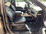 2016 Ford F-150 SuperCrew Cab 4x4, Pickup #CFB6799A - photo 42