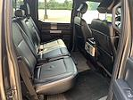 2016 Ford F-150 SuperCrew Cab 4x4, Pickup #CFB6799A - photo 46