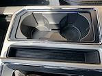2016 Ford F-150 SuperCrew Cab 4x4, Pickup #CFB6799A - photo 51
