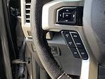 2016 Ford F-150 SuperCrew Cab 4x4, Pickup #CFB6799A - photo 7