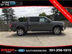 2019 F-150 SuperCrew Cab 4x4,  Pickup #CFB77751 - photo 1