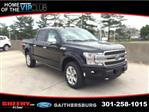 2019 F-150 SuperCrew Cab 4x4,  Pickup #CFB78104 - photo 3