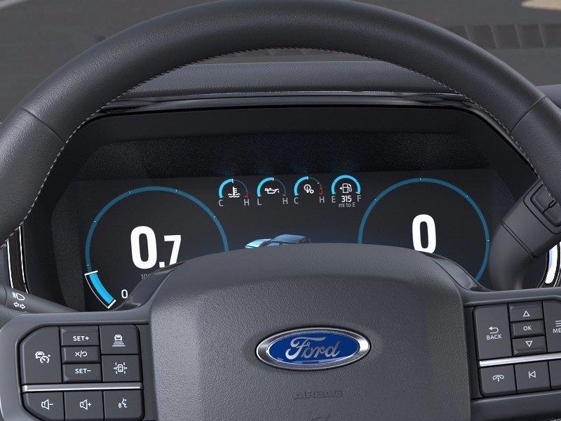 2021 Ford F-150 SuperCrew Cab 4x4, Pickup #CFB85288 - photo 13
