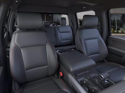 2021 Ford F-150 SuperCrew Cab 4x4, Pickup #CFB85288 - photo 10