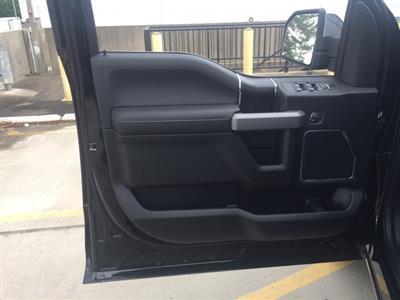 2019 F-150 SuperCrew Cab 4x4,  Pickup #CFB88780 - photo 8