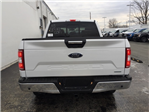 2018 F-150 SuperCrew Cab 4x4,  Pickup #CFB96681 - photo 2