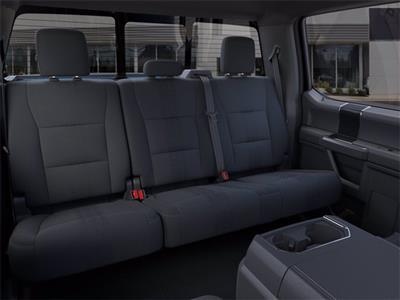 2020 Ford F-150 SuperCrew Cab 4x4, Pickup #CFC00583 - photo 11