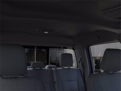 2020 Ford F-150 SuperCrew Cab 4x4, Pickup #CFC00583 - photo 22