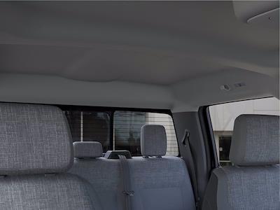 2021 F-150 SuperCrew Cab 4x4,  Pickup #CFC01126 - photo 22