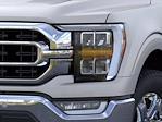 2021 F-150 SuperCrew Cab 4x4,  Pickup #CFC01126 - photo 18
