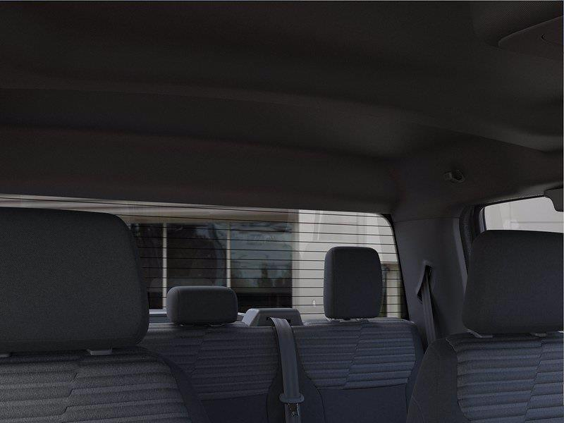 2021 Ford F-150 Super Cab 4x4, Pickup #CFC01130 - photo 22