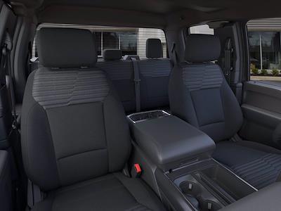 2021 Ford F-150 Super Cab 4x4, Pickup #CFC01130 - photo 10