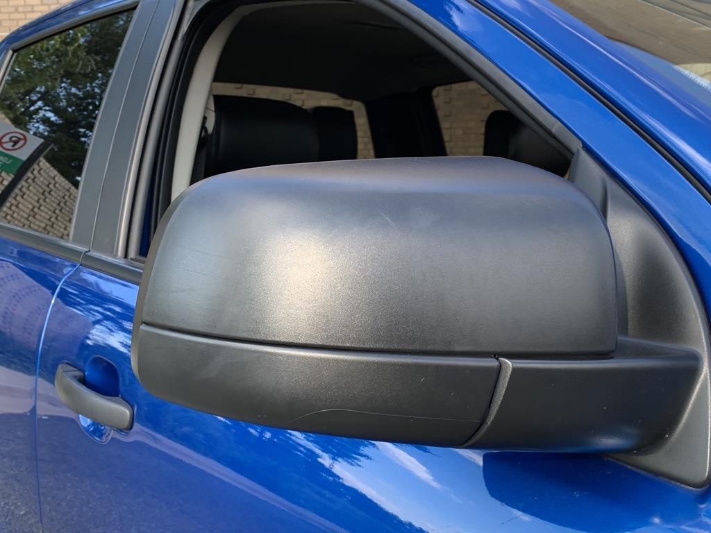 2019 Ranger SuperCrew Cab 4x4,  Pickup #CFC0113A - photo 23