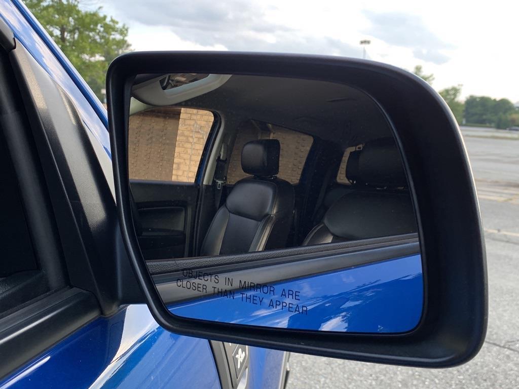2019 Ranger SuperCrew Cab 4x4,  Pickup #CFC0113A - photo 24