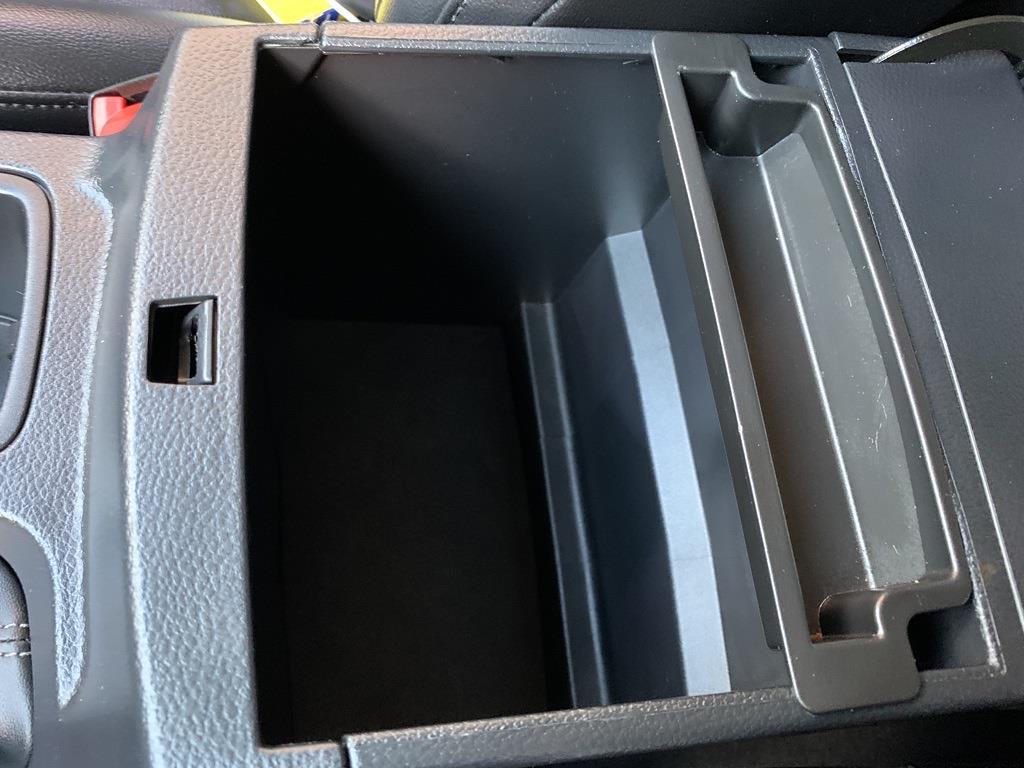 2019 Ranger SuperCrew Cab 4x4,  Pickup #CFC0113A - photo 38