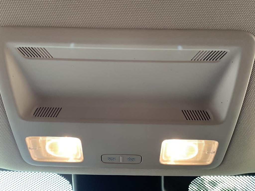 2019 Ranger SuperCrew Cab 4x4,  Pickup #CFC0113A - photo 48