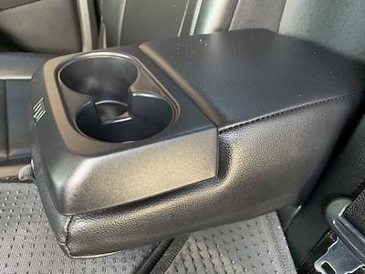 2019 Ranger SuperCrew Cab 4x4,  Pickup #CFC0113A - photo 33