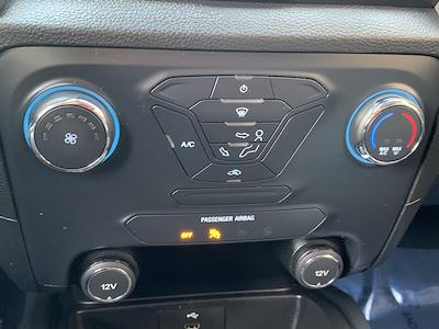 2019 Ranger SuperCrew Cab 4x4,  Pickup #CFC0113A - photo 42