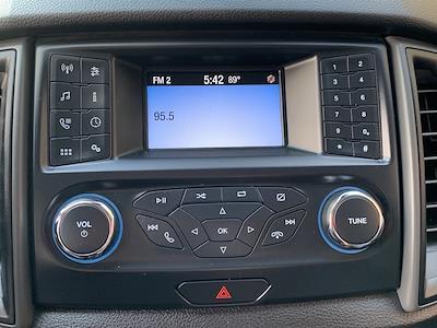 2019 Ranger SuperCrew Cab 4x4,  Pickup #CFC0113A - photo 43