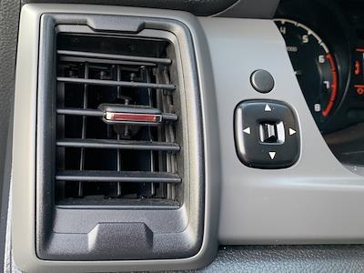 2019 Ranger SuperCrew Cab 4x4,  Pickup #CFC0113A - photo 46