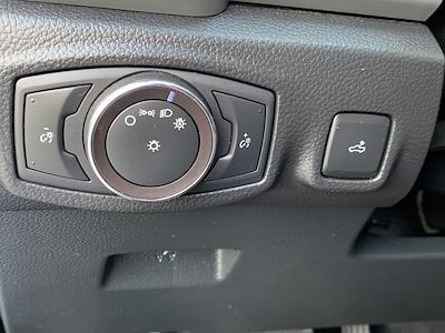 2019 Ranger SuperCrew Cab 4x4,  Pickup #CFC0113A - photo 47