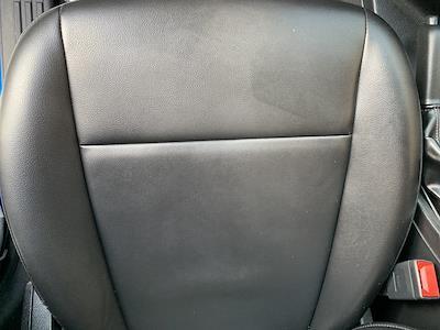 2019 Ranger SuperCrew Cab 4x4,  Pickup #CFC0113A - photo 9