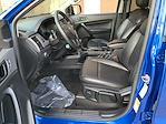 2019 Ranger SuperCrew Cab 4x4,  Pickup #CFC0113A - photo 29