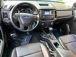2019 Ranger SuperCrew Cab 4x4,  Pickup #CFC0113A - photo 5