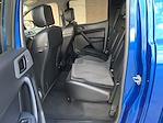 2019 Ranger SuperCrew Cab 4x4,  Pickup #CFC0113A - photo 31