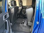 2019 Ranger SuperCrew Cab 4x4,  Pickup #CFC0113A - photo 32
