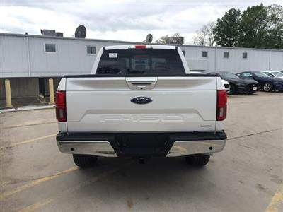 2019 F-150 SuperCrew Cab 4x4,  Pickup #CFC03793 - photo 2