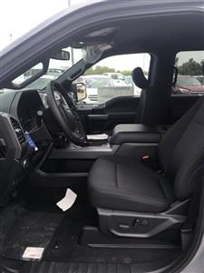 2019 F-150 SuperCrew Cab 4x4,  Pickup #CFC16951 - photo 9
