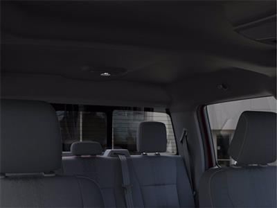 2020 Ford F-150 SuperCrew Cab 4x4, Pickup #CFC18330 - photo 22