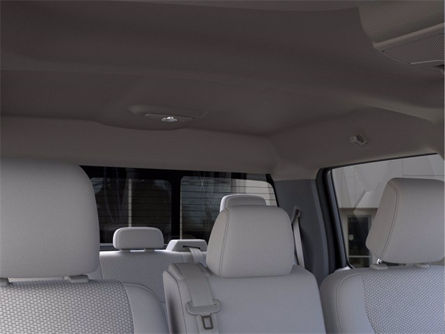 2020 Ford F-150 SuperCrew Cab 4x4, Pickup #CFC18335 - photo 22