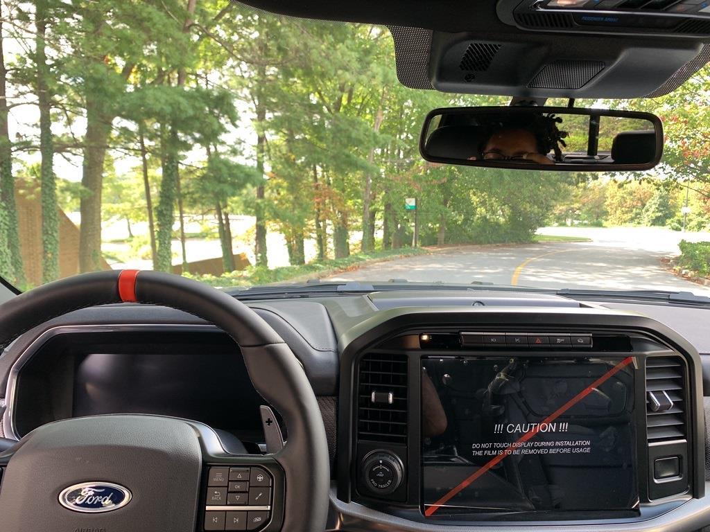 2021 F-150 SuperCrew Cab 4x4,  Pickup #CFC21514 - photo 20
