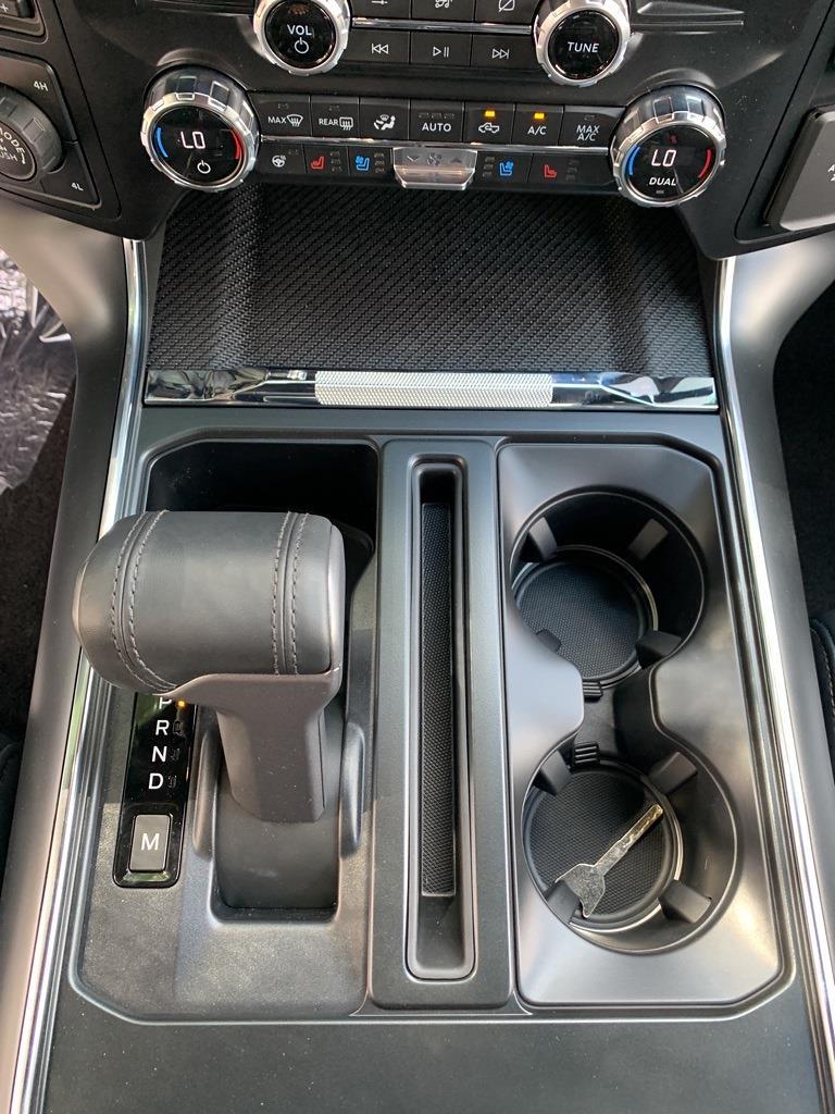 2021 F-150 SuperCrew Cab 4x4,  Pickup #CFC21514 - photo 23