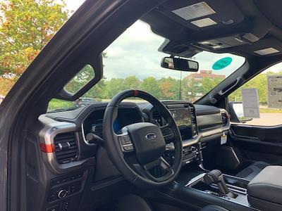 2021 F-150 SuperCrew Cab 4x4,  Pickup #CFC21514 - photo 14