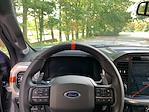 2021 F-150 SuperCrew Cab 4x4,  Pickup #CFC21514 - photo 18