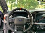 2021 F-150 SuperCrew Cab 4x4,  Pickup #CFC21514 - photo 19