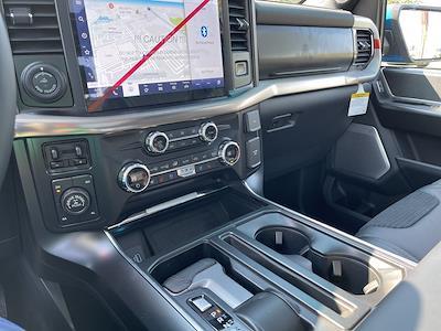 2021 F-150 SuperCrew Cab 4x4,  Pickup #CFC21515 - photo 15