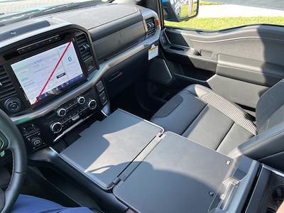 2021 F-150 SuperCrew Cab 4x4,  Pickup #CFC21515 - photo 20