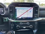 2021 F-150 SuperCrew Cab 4x4,  Pickup #CFC21515 - photo 14