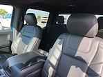 2020 F-150 SuperCrew Cab 4x4,  Pickup #CFC2181A - photo 6