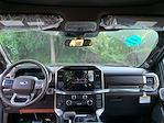 2021 F-150 SuperCrew Cab 4x4,  Pickup #CFC21822 - photo 25