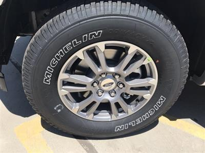 2019 F-150 SuperCrew Cab 4x4, Pickup #CFC23772 - photo 6