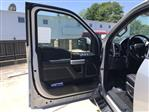 2019 F-150 SuperCrew Cab 4x4, Pickup #CFC23772 - photo 8