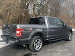2019 Ford F-150 SuperCrew Cab 4x4, Pickup #CFA7656A - photo 3